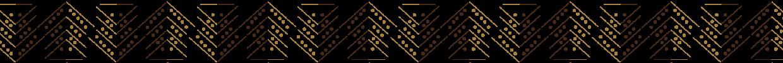 Motifs précolombiens