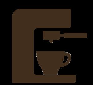 Machines à café automatiques et manuelles
