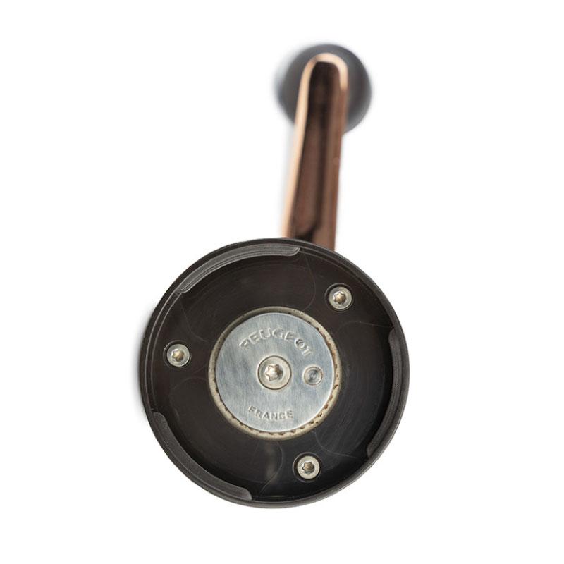 Mécanisme moulin Arbre à Café