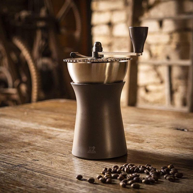 Moulin à café Peugeot Kronos