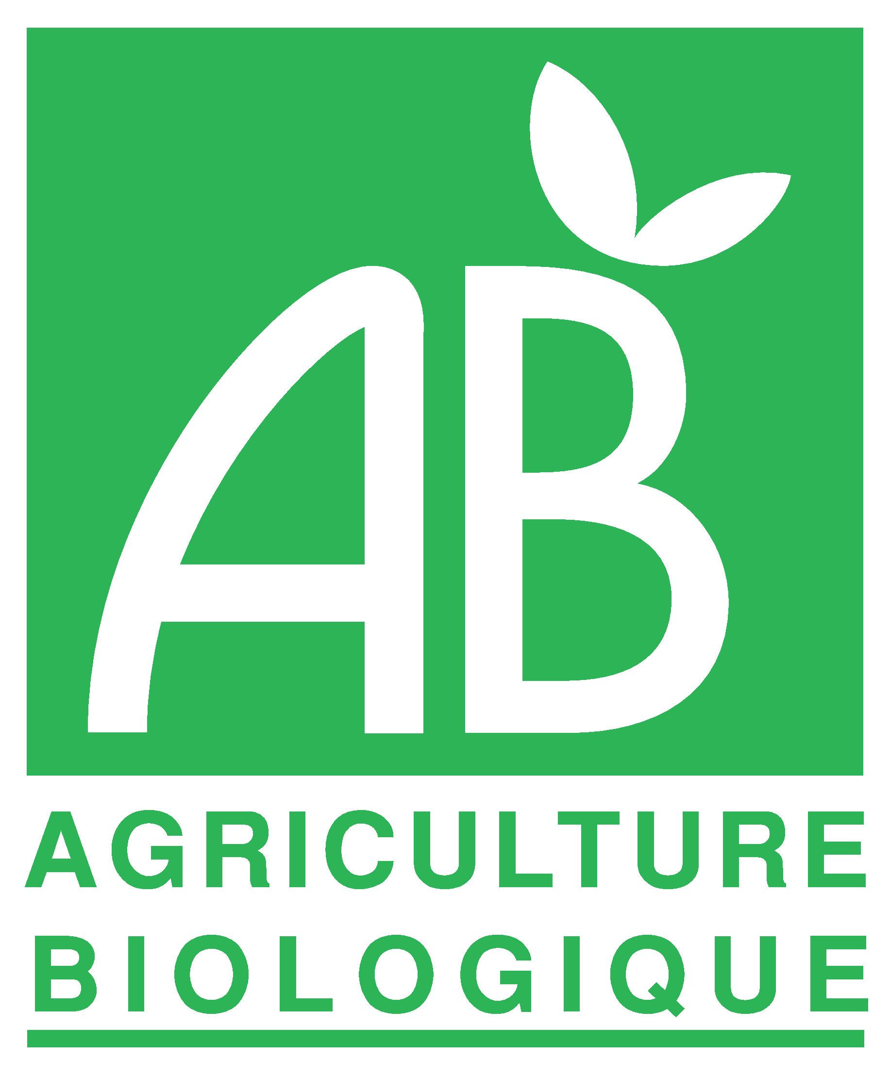 Chocolat agriculture Biologique